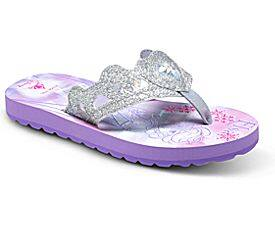 Stride Rite 1-Day Sale: Children's Sneakers $20, Sandals $15, Flip Flops  from $8 + Free Shipping
