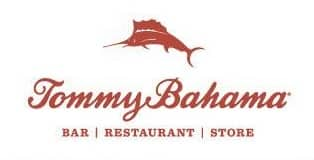 Tommy Bahama Coupon:  $50 Off $100+ (Valid w/ Email Sign-Up)