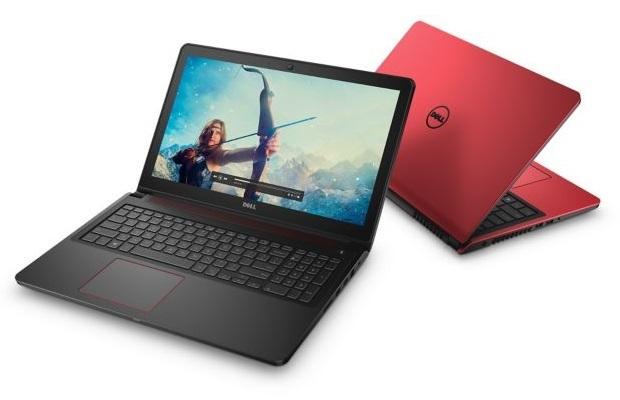 "Dell Inspiron 15 7559 1080p Gaming Laptop: i7-6700HQ, 8GB DDR3, 1080p 15.6"" LCD, 1TB HD, GTX 960M $700 + Free Shipping"