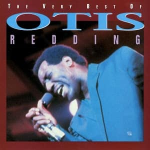 """""""The Very Best Of Otis Redding"""" by Otis Redding, """"30 Greatest Hits"""" by Aretha Franklin and more ~ $1 MP3 albums @ Google Play"""