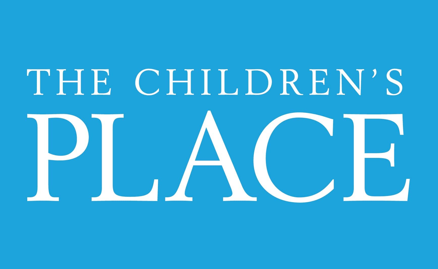 The Children's Place: Clearance Apparel & Accessories  80% Off + Free Shipping