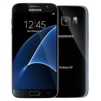 32GB Samsung Galaxy S7 Unlocked Smartphone (New, Other)  $430 + Free Shipping