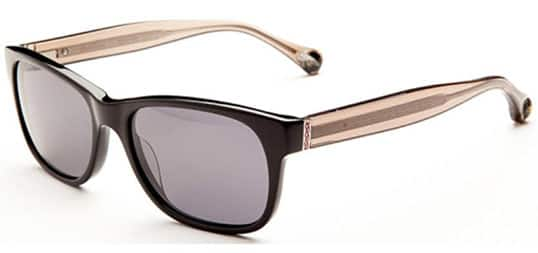 Robert Graham Men's Polarized Sunglasses: Robert, Calvin or Godfather  $44 + Free Shipping