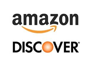 Amazon 1-Click Payment to Discover Card, Get $10 Amazon Credit  Free (via Amazon Mobile)
