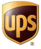 1-Year UPS My Choice Premium Membership  $10
