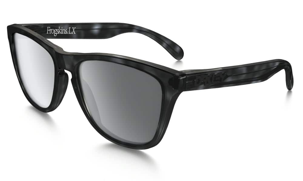 Oakley Sale: Sunglasses  from $78.50 & More + Free S&H w/ $50+