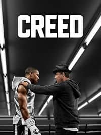 Creed (Digital HD Rental)  $1