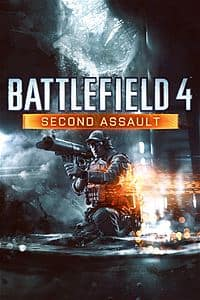 Battlefield 4: Expansion Packs (Xbox One/PS4/Xbox 360 Digital Downloads)  Free
