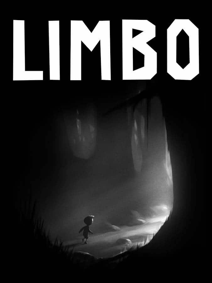 LIMBO for Android $0.99