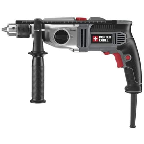 Porter-Cable Tools & Accesories: Buy One, Get One Free  from $73