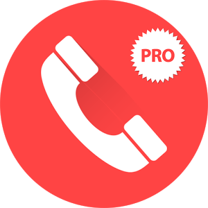 ACR Call Recorder Pro (Android App)  $1