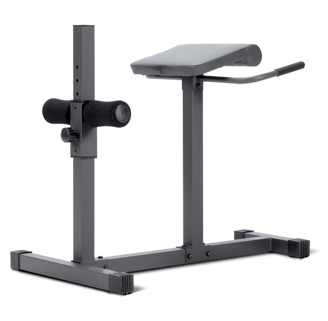 Marcy Roman Chair/Hyperextension Bench  $35.50