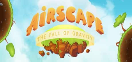 Airscape - The Fall of Gravity ($.19 cents on Steam w/ trading cards - very positive reviews)