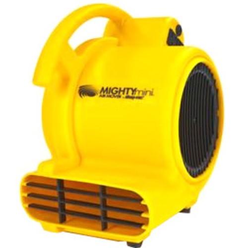 BLOWER FAN $38.39: Shop Vac 500 CFM Blower Fan 1032000 w/FREE 2 DAY SHIPPING