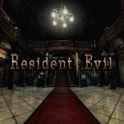 PlayStation Plus Members: Resident Evil HD (PS4), From Dust (PS3) & More  Free