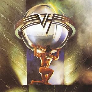 MP3 Albums: Van Halen: 5150, Green Day: Int'l Superhits! & More  $1 each