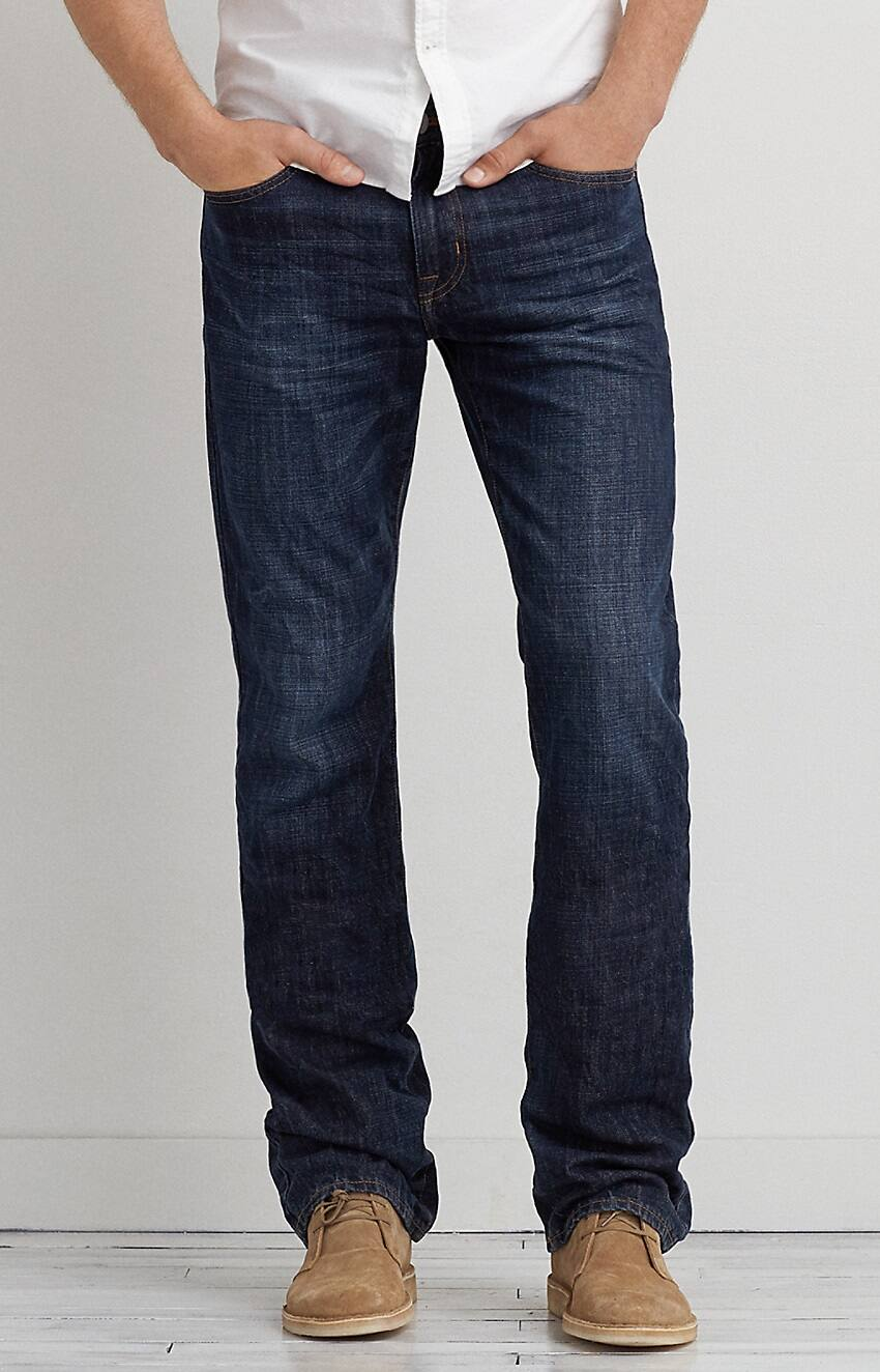 american eagle jeans $19