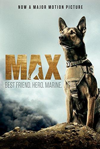 Kindle eBooks: Max: Best Friend. Hero, Marine  $2 each & More