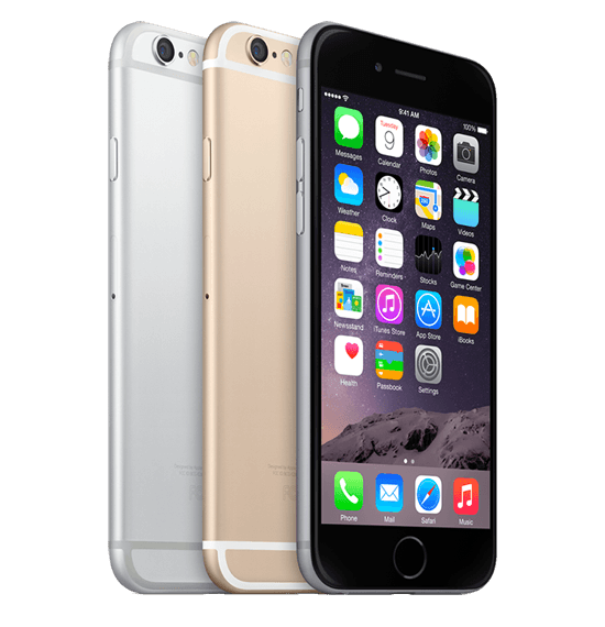 best buy boost mobile iphone boost mobile 16gb apple iphone 6 smartphone pre owned 1229