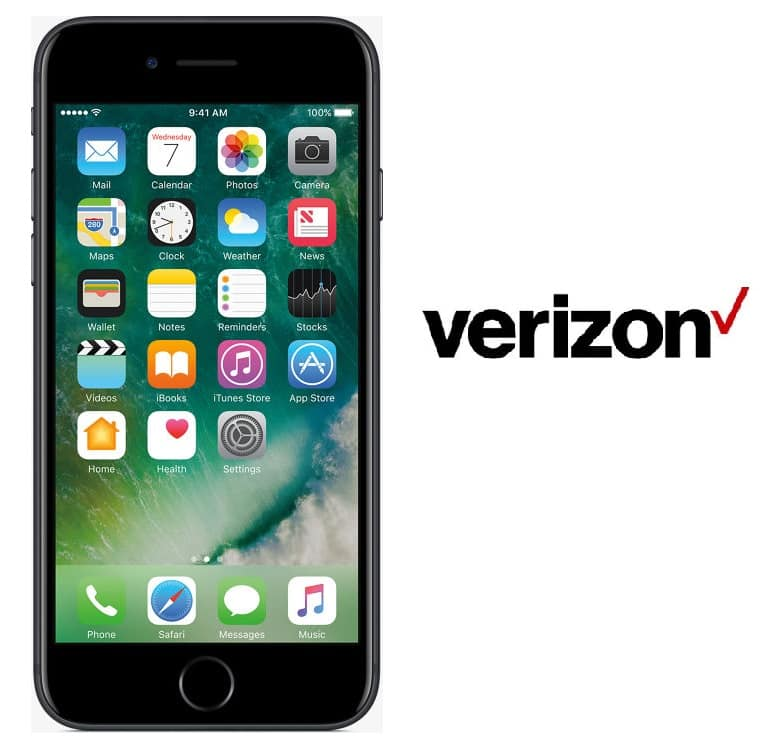 verizon plans for iphone verizon iphone 7 pixel xl amp more w 24 mo payment plan 16404