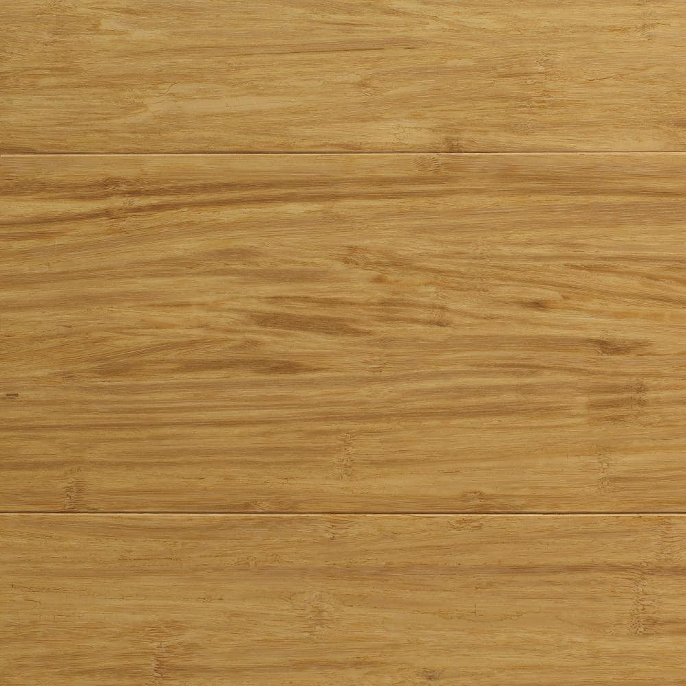 Home Decorators Collection Strand Woven Bamboo Flooring Page 3