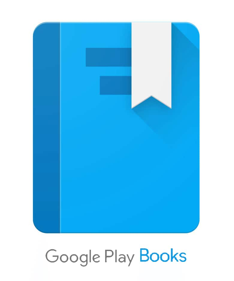 Google Play Books: Any Digital Book Over $5 - Slickdeals net