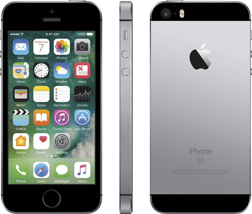 Sweepstake iphone se review cnet