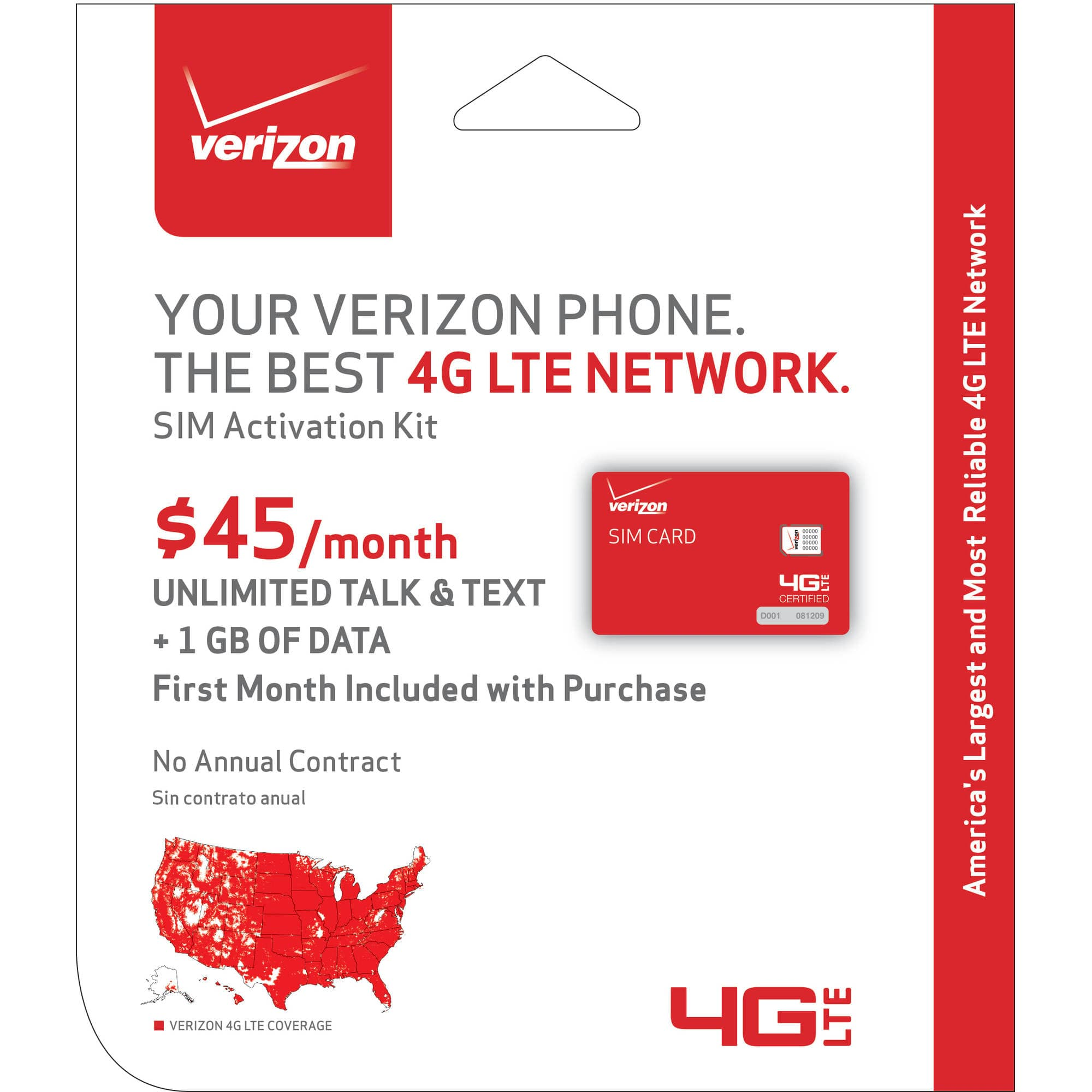 Check out these 70 Verizon Wireless coupons including promo codes and free shipping deals for December You can use your coupon to save on cell phones and service at Verizon Wireless.