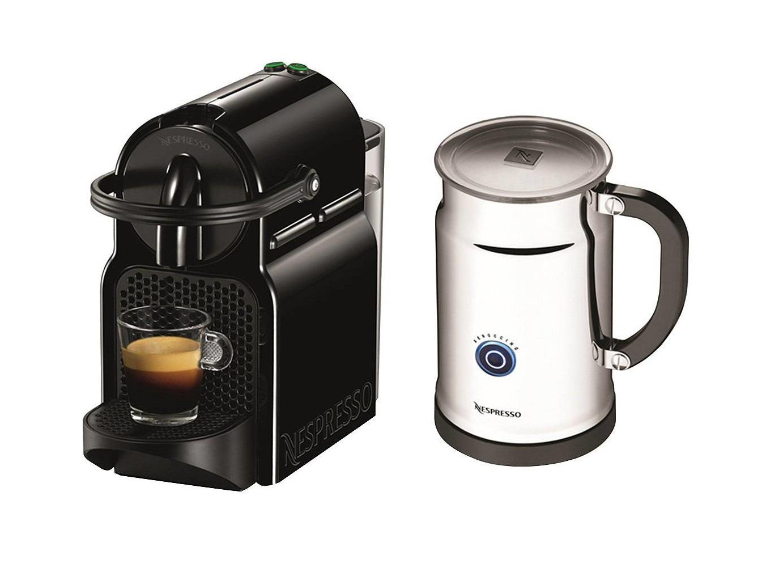 deal image - Nespresso Aeroccino