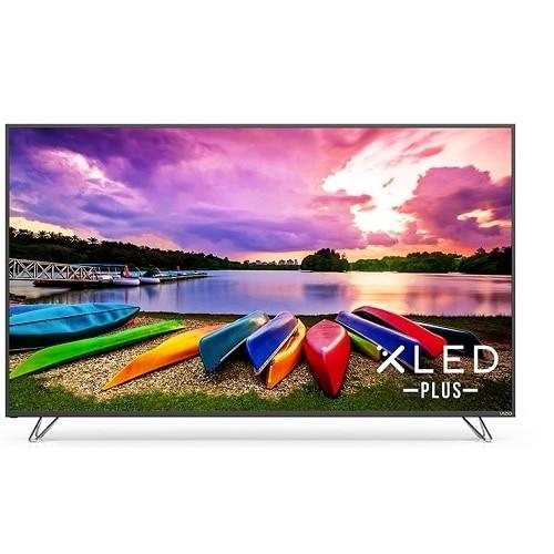 "70"" VIZIO M70-E3 4K HDR XLED+ SmartCast Home Theater Display (2017) + $400 Dell eGift Card $1700 + Free S/H"