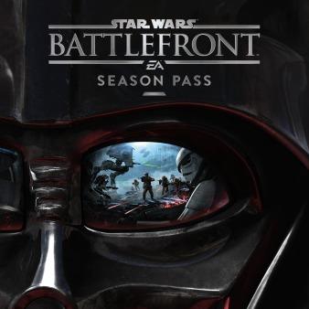 star wars battlefront 2 digital download ps4