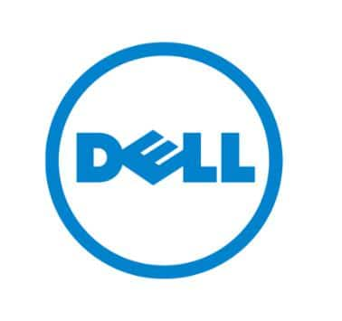 Slickdeals Dell Home Tiered Rebate: $50 Off $299.99+, $100 Off $549.99+ & More (Exclusions Apply - Two Days Only)