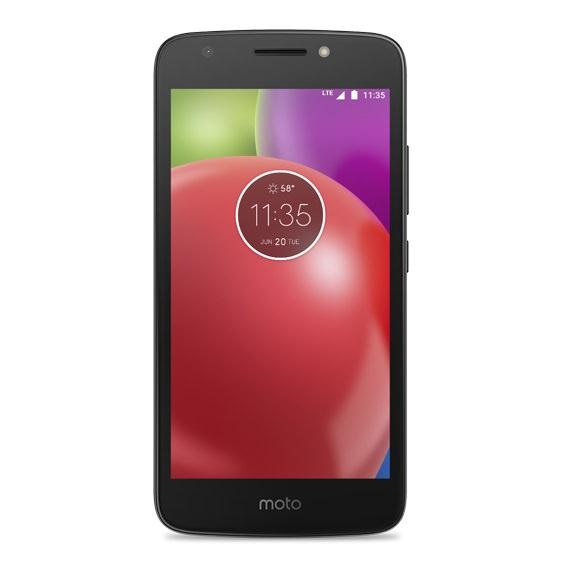 Boost Mobile Prepaid Phones: Moto E4 $40, ZTE MAX XL $65, Moto E4 Plus $80, 64GB iPhone SE $150 + Free Shipping