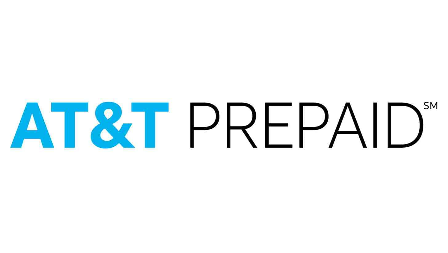 AT&T Prepaid Plans: Buy 1st Month, Get 2nd Month Free w/ AutoPay - 6GB Plan $45/mo., Unlimited Plan $65/mo. (Compatible Device Required) *New Lines*