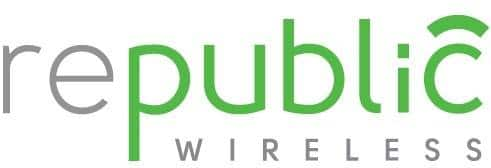 Republic Wireless Android BYOD: 1-Month Unlimited Talk/Text + 1GB LTE Free (+ tax) (New Customers/Lines)