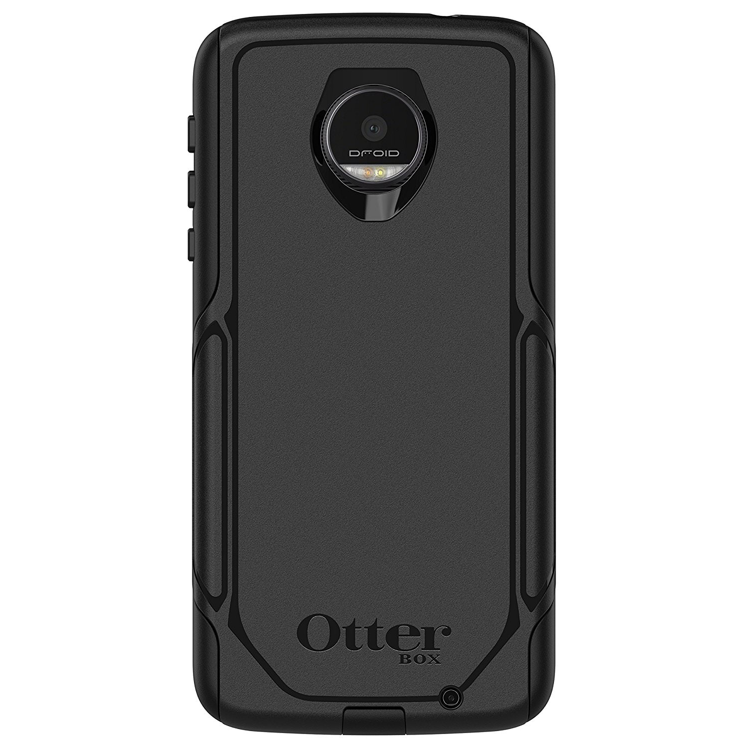 Amazon Warehouse: Otterbox Commuter Cases (Used - Like New): Moto Z $2.80, Galaxy S7 Edge $5.50, Galaxy S8+ $7.80 + FS w/ Prime or $25+