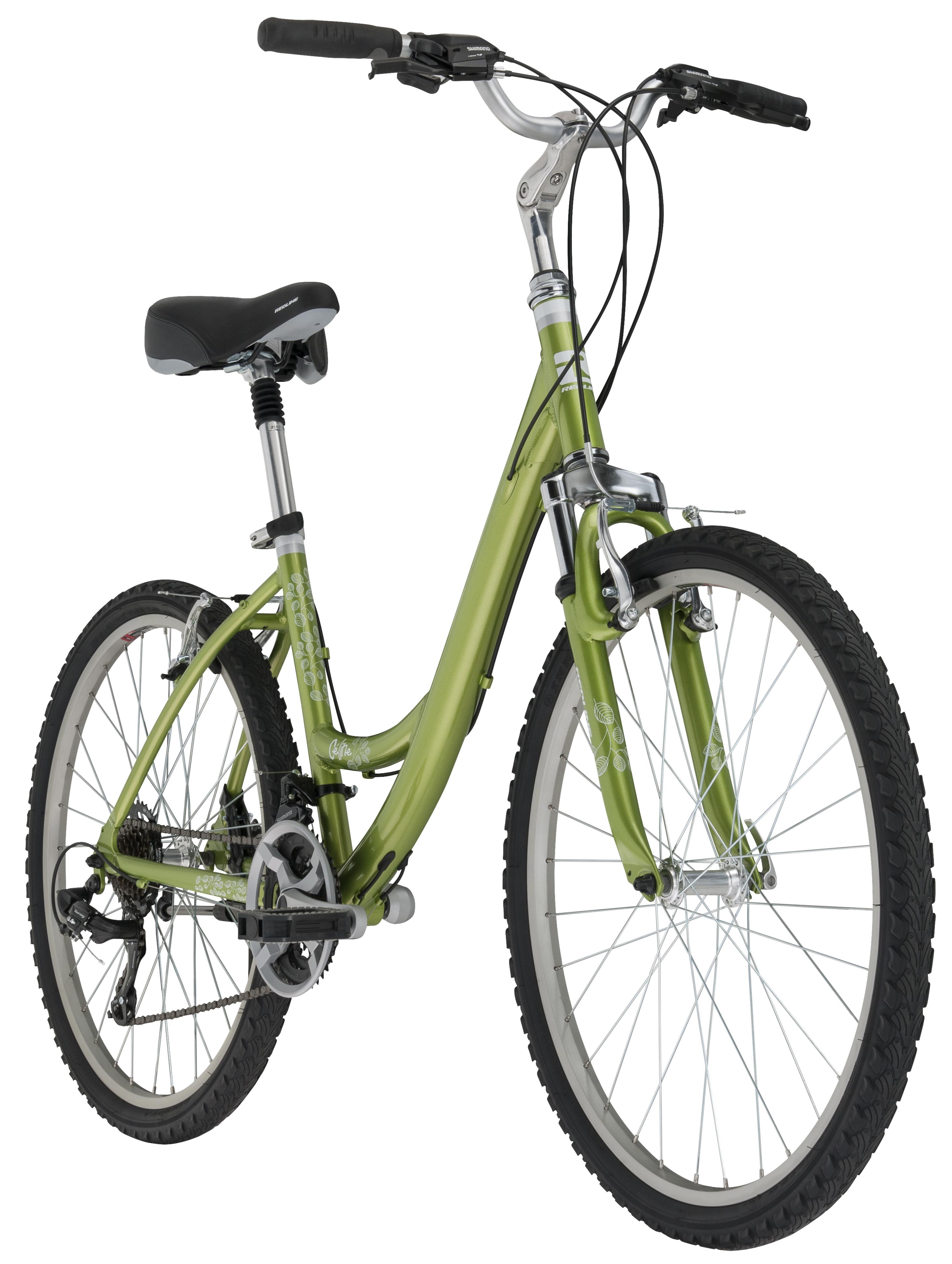 image wallpaper orbea bicycles comforter en download comfort us