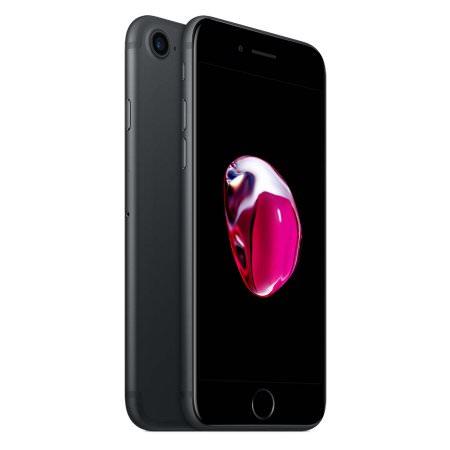 Straight Talk Apple iPhone 7 32GB Prepaid Smartphone + 30-Days $55 Unlimited Plan - $354 + Free Shipping
