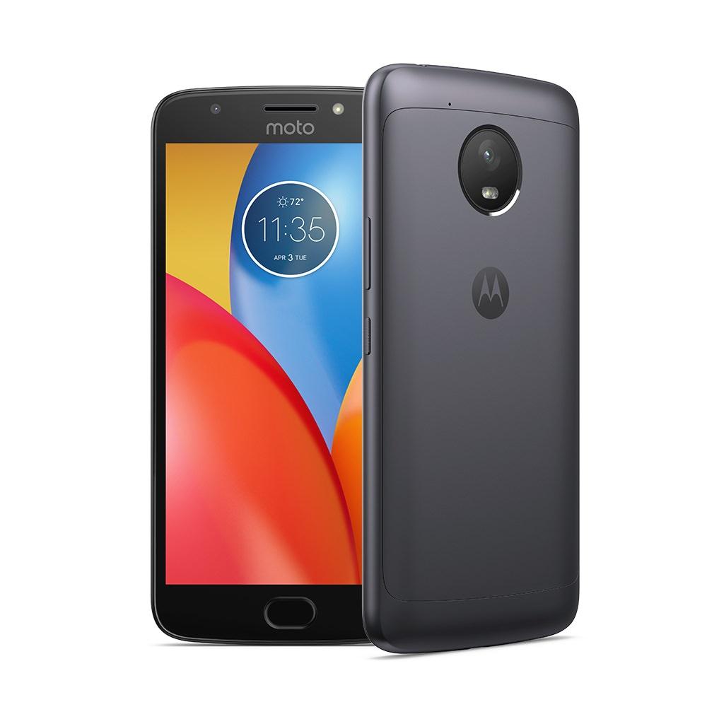 Unlocked 32GB Moto E4 Plus (Refurb) w/ $25 Cricket Refill - $105 // Unlocked 32GB Moto G5S Plus (Refurb) w/ $25 Cricket Refill - $160 // Free Shipping @ Best Buy