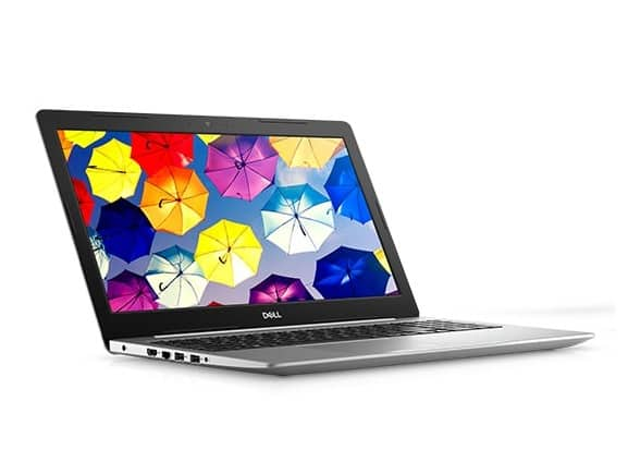 Dell Home Outlet: Dell Inspiron 15 5000 Touchscreen Laptop (Refurbished): 1920x1080, i7-8550U, 12GB DDR4, 1TB 5400RPM HDD - $459.99 + Free Shipping