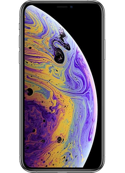 64GB Sprint iPhone Xs Max $4 20/Mo  or 64GB iPhone Xs