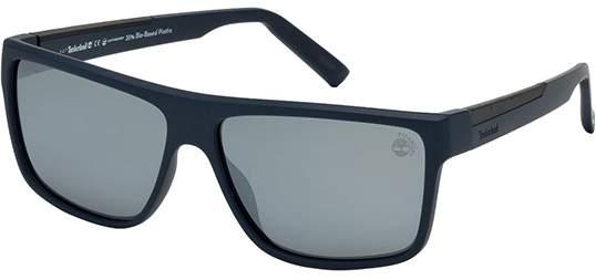 d1196e355717 Timberland Earthkeepers Classic Polarized Sunglasses - Slickdeals.net