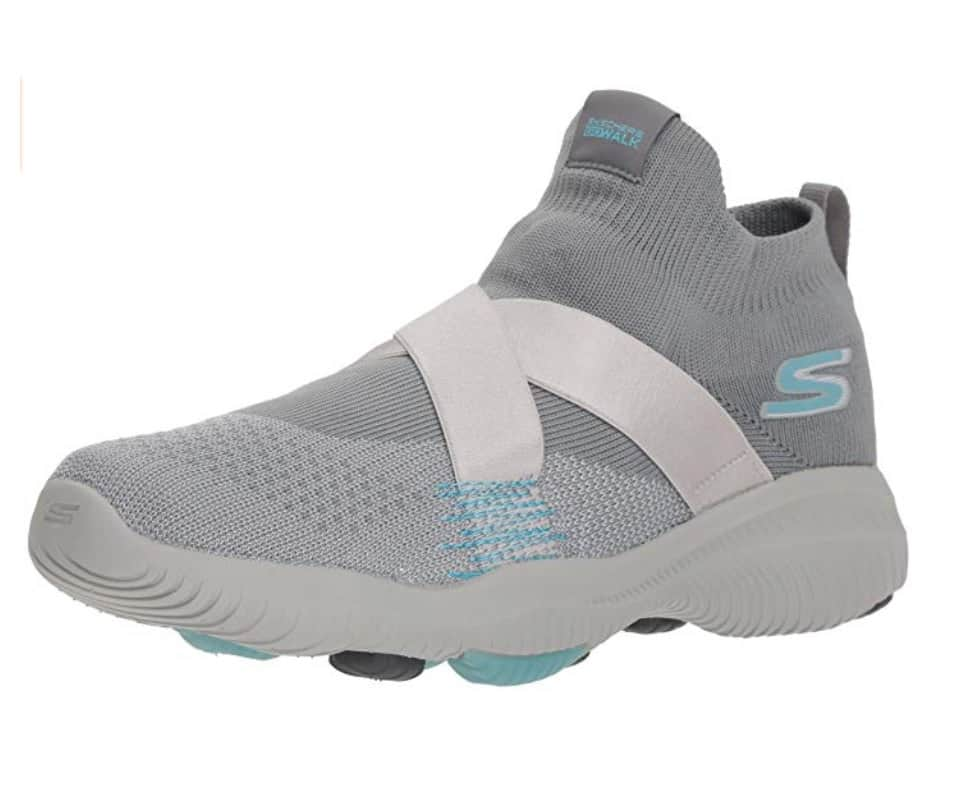 best authentic 4ab2d b7c8c Skechers Womens Go Walk Revolution Ultra Sneakers (various c