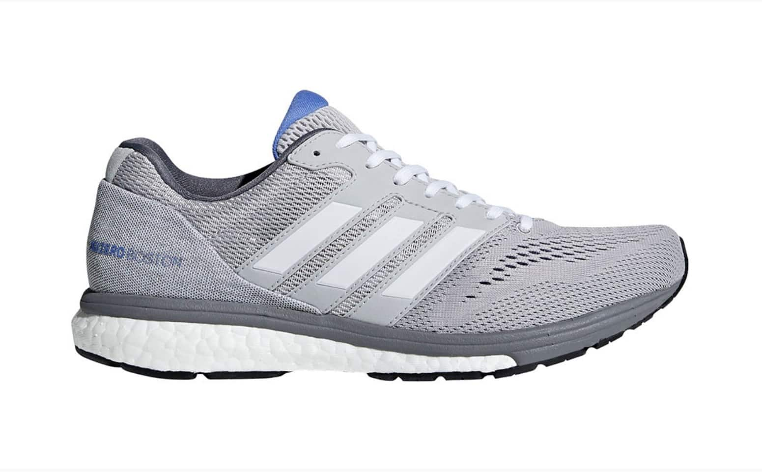 3f79bbb8645ea discount adidas ultra boost 10 of the best running shoes for men health  fitness 22ae4 ad59d  where can i buy adidas adizero boston 7 running shoes  mens ...