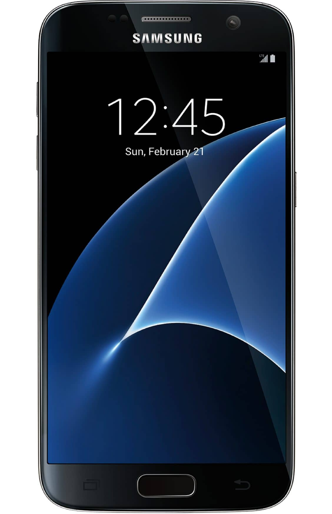Boost Mobile Prepaid Smartphones (Pre-Owned): Samsung Galaxy S7 $99.99 or Galaxy S7 Egde $149.99 + Free Shipping @ Boost Mobile