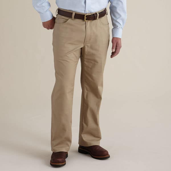 48901361 Duluth Trading Co. Men's Pants: 40% Off Sale + Coupon For Extra ...