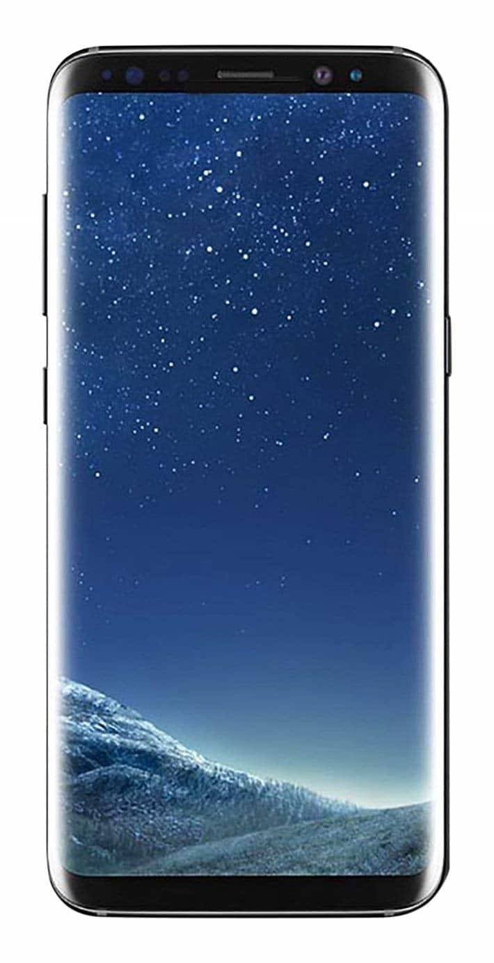 Costco: Up to $360 Trade-In Credit w/ T-Mobile S8/Note9