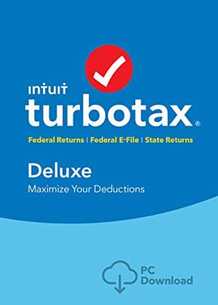 turbotax home and business 2018 best price