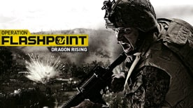 PC Digital Games - Operation Flashpoint: Dragon Rising $0.69 | Overlord $0.59 @ Green Man Gaming