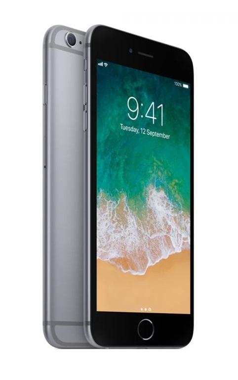 3b805fd015b Total Wireless iPhone 6s Plus (Refurb) + $35 Prepaid 30-Day Airtime ...